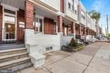 346 Ritner Street - Photo 2