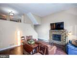 315 Valley Forge Road - Photo 5