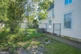 30535 Linden Avenue - Photo 87