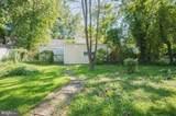 30535 Linden Avenue - Photo 92