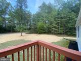 3489 Byrds Mill Road - Photo 20