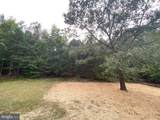 3489 Byrds Mill Road - Photo 21