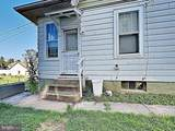 2730 Butler Street - Photo 14