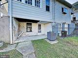 2730 Butler Street - Photo 15