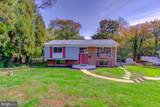 2429 Jackson Parkway - Photo 2