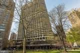 202-10 Rittenhouse Square - Photo 4