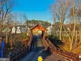 21024 Stillwater Drive - Photo 24