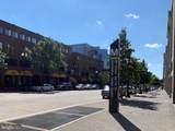 1111 11TH Street - Photo 44