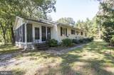 5239 River Road - Photo 13