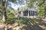 5239 River Road - Photo 14