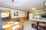 5239 River Road - Photo 25