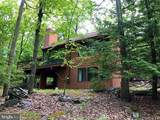 109 Forest - Photo 1