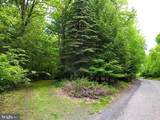 109 Forest - Photo 25