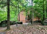 109 Forest - Photo 26