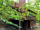 109 Forest - Photo 27