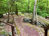 109 Forest - Photo 28