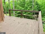 109 Forest - Photo 29
