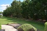 6254 Autumn Leaf Drive - Photo 40