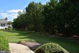 6254 Autumn Leaf Drive - Photo 43