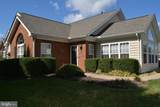 6254 Autumn Leaf Drive - Photo 44