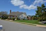 6254 Autumn Leaf Drive - Photo 45