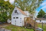 410 Maple Avenue - Photo 50