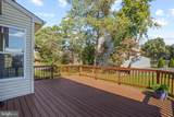 14402 Picket Oaks Road - Photo 41