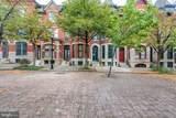 1721 Linden Avenue - Photo 1