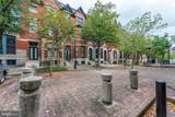 1721 Linden Avenue - Photo 2
