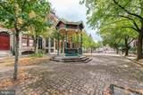 1721 Linden Avenue - Photo 26