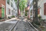256 Quince Street - Photo 1