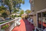 18126 Headwaters Drive - Photo 33