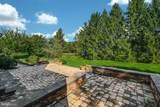 3525 Lakeview Circle - Photo 40