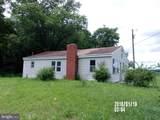 29025 Log Cabin Road - Photo 1