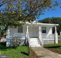 6058 Old Central Avenue - Photo 1