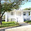 6058 Old Central Avenue - Photo 2