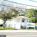 6058 Old Central Avenue - Photo 22