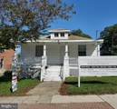 6058 Old Central Avenue - Photo 27