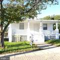 6058 Old Central Avenue - Photo 4