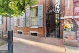 617 Spruce Street - Photo 58