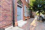 617 Spruce Street - Photo 59