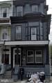 3910 Girard Avenue - Photo 1