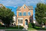 20617 Exchange Street - Photo 1
