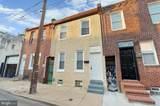 411 Pierce Street - Photo 2