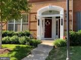 23579 Belvoir Woods Terrace - Photo 1