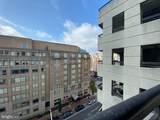 2311 M Street - Photo 14
