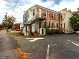 508 Washington Street - Photo 3
