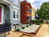 508 Washington Street - Photo 5