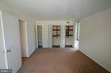 2600 Indian Drive - Photo 12