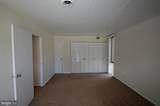2600 Indian Drive - Photo 14